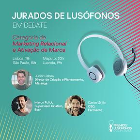 JURADOS EM DEBATE quinta 21.png