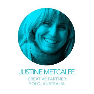 Justine Metcalfe.jpg