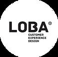 loba.png