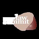 Lisbon-Law-Summit-logo_branco2.png