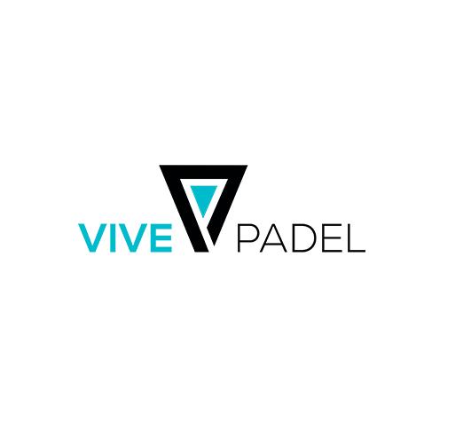 Site PBO final Sponsor Vive padel.png