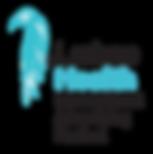 Logo Lisbon Health_Prancheta 1.png