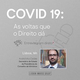 COVID19_andré_moz_caldas.png