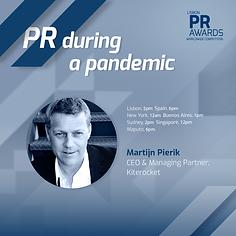 PR Entrevistas Martjin.png