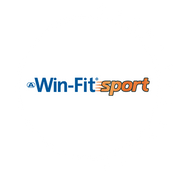 Site PBO final Sponsor Win-Fit.png
