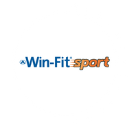 Site PBO final Sponsor Win-Fit.png
