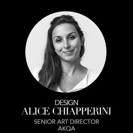 alice_chiapperini.png