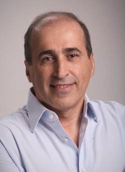 Fernando Anastácio