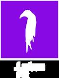 logo_lisbon_PR.png