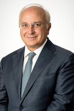 António Soares
