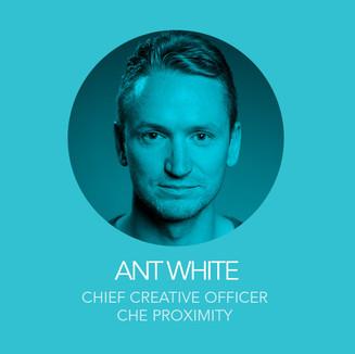 Ant White.jpg