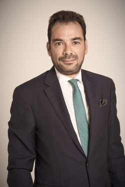 Hugo Martins Braz