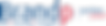 LogoPrincipal_Cores (1).png