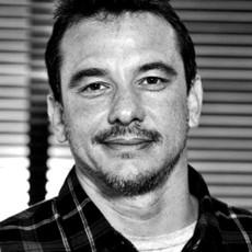 Felipe Luchi
