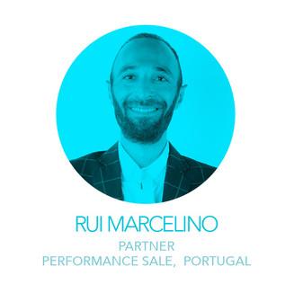 Rui Marcelino.jpg