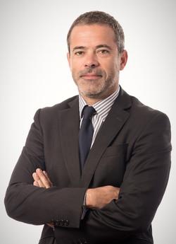 Pedro Sá