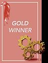 Etiqueta GOLD.png