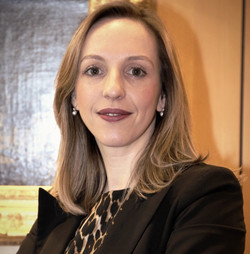 Lara Reis