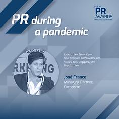 PR_Entrevistas_José_Franco.png