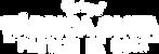 logo FABRICA DA NATA white.png