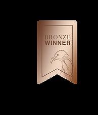 Etiqueta LisbonAd Bronze.png