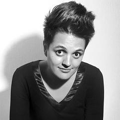 Ana Marroquin