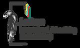 Logo Lisbon Group_Prancheta 1.png