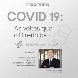 COVID19_António_Ventinhas.png