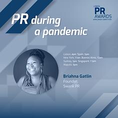 PR Entrevistas Briahnna.png