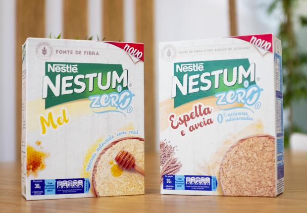 Nestum Zero (1)