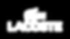 logo_lacoste_V_C_WHITE-01.png