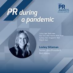 PR Entrevistas Lesley Sillaman copy.png