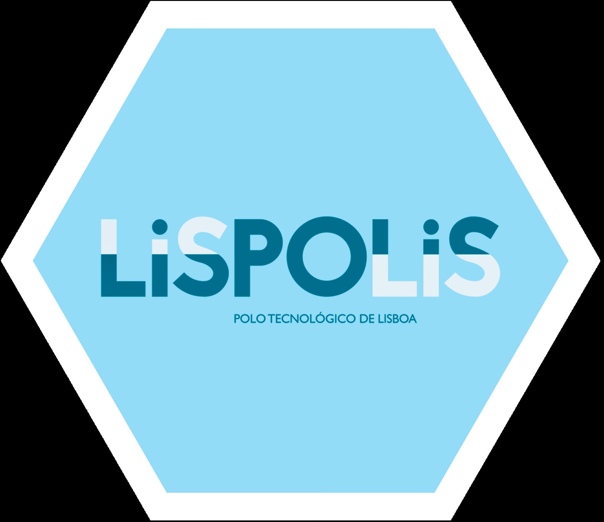 Logo LHS Lispolis.png
