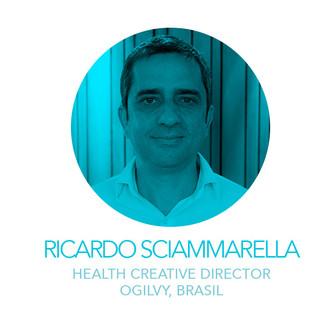 Ricardo Sciammarella.jpg