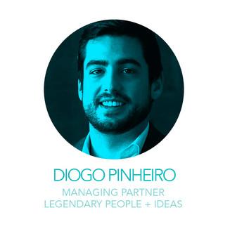 Diogo Pinheiro.jpg