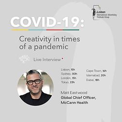 COVID 19 Matt.png