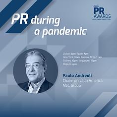 PR Entrevistas Paulo Andreoli copy.png