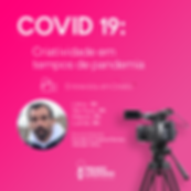 COVID19 lusos_Ricardo Miranda.png