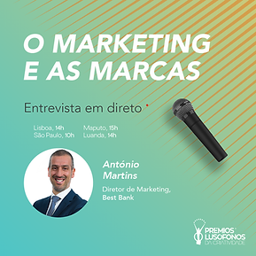 MARKETING_António_Martins.png