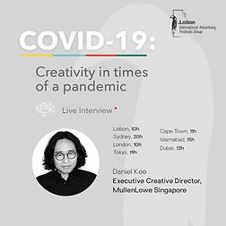 COVID 19 Daniel Kee.png