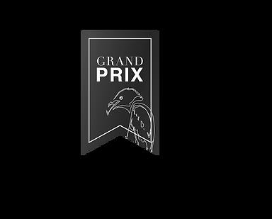 Etiqueta LisbonAd Grand prix.png