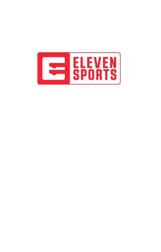 Site PBO Equipas Eleven Sports.png