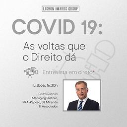 COVID19 Pedro Raposo.png