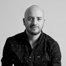 Carlos Andres Rodriguez Monroy