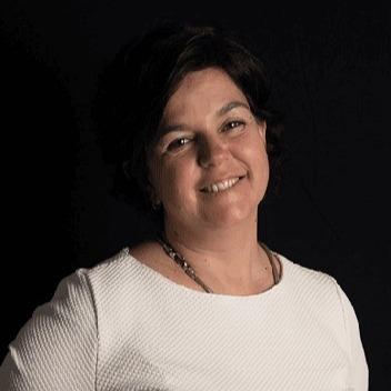 Teresa Figueira