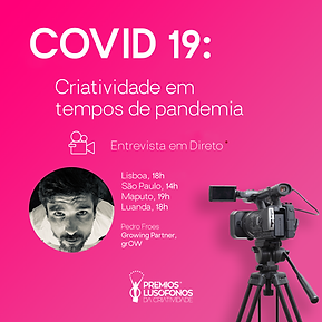 COVID19 Pedro Froes.png