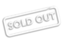 sold out stamp white-sombra-01-01.png