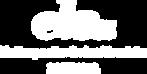 ELSA_logo.png
