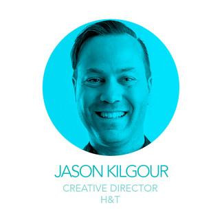 Jason K.jpg