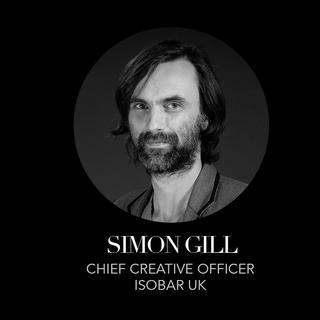 Jury photos website Simon Gill.png